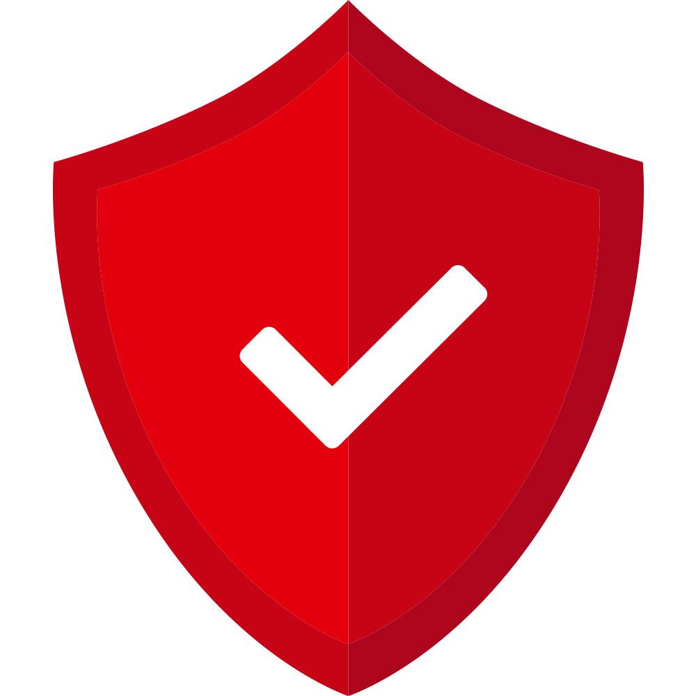 Smart Gardening | Security