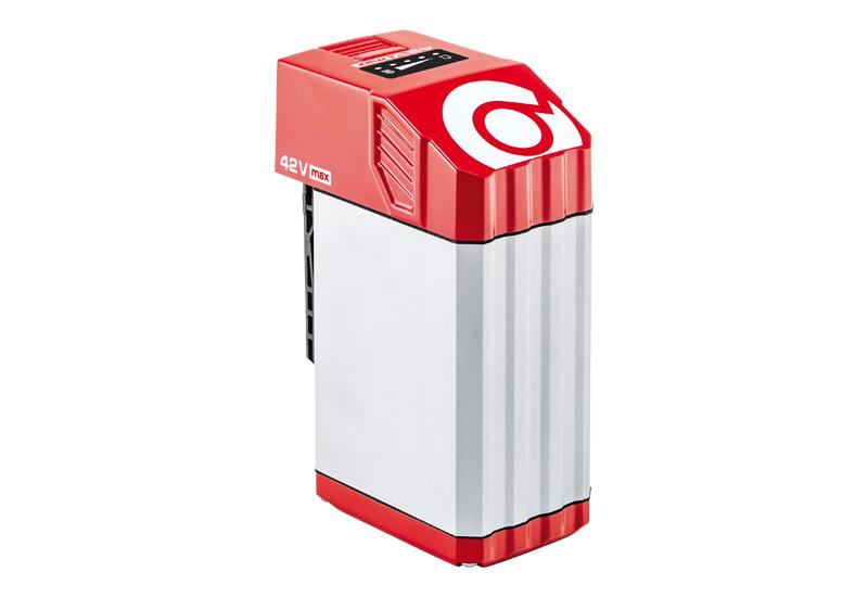 Batteridrevne havemaskienr | AL-KO Power Flex batterier
