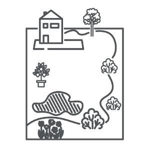 Batteridrevne havemaskiner | AL-KO Energy Flex for mellemstore til store haver