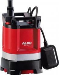 Dykpumpe AL-KO SUB 10000 DS Comfort