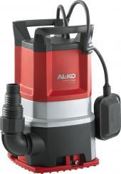 Dykpumpe AL-KO TWIN 11000 Premium