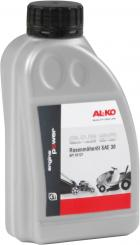 4-takts motorolie til plæneklippere (SAE 30)