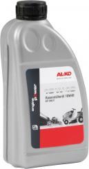 4-takts motorolie 10W-40 (1,0 liter)