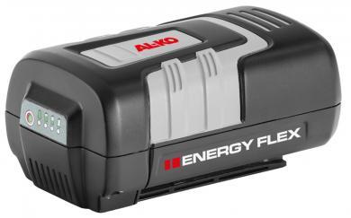 Batteri AL-KO B150 Li EnergyFlex