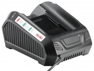 Batterilader AL-KO C130 Li EnergyFlex