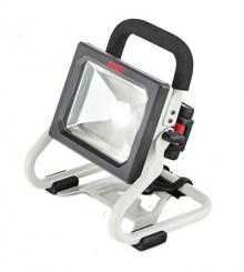 Batteriarbejdslampe AL-KO WL 2020 Easy Flex