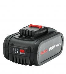 AL-KO Akku B 100 Li (20 V / 5.0 Ah ) EasyFlex