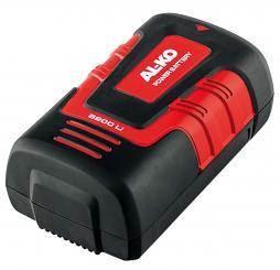 Batteri AL-KO B200 EnergyFlex