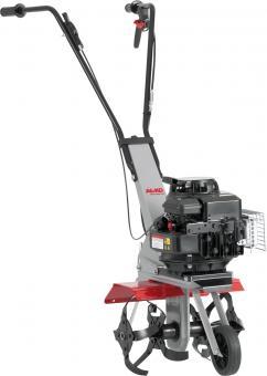 Fræser AL-KO MH 350-4