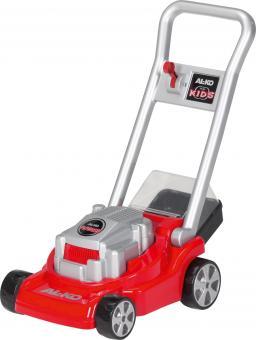 Minimower