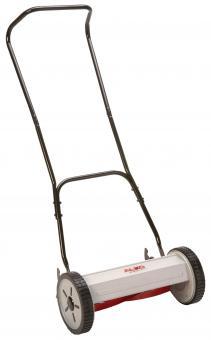 Cylinderklipper Comfort 38-5