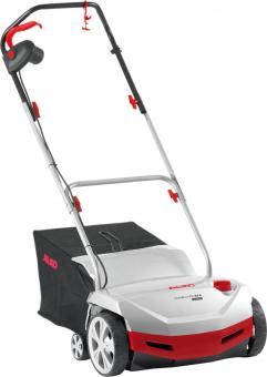 Elektrisk vertikalskærer AL-KO Combi Care 38 E Comfort
