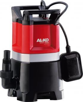 Dykpumpe AL-KO DRAIN 10000 Comfort