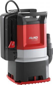 Dykpumpe AL-KO TWIN 14000 Premium