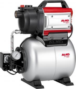Husvandværk AL-KO HW 3000 Classic