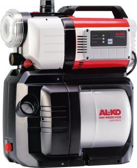 Husvandværk AL-KO HW 4500 FCS Comfort