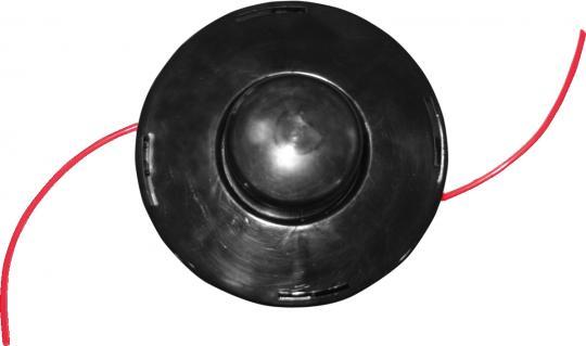 Trådspole AL-KO til BC 260 L