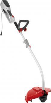 Elektrisk trimmer AL-KO BC 1000 E