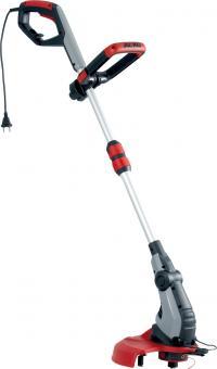 Elektrisk trimmer AL-KO GTE 450 Comfort