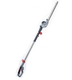 Batteristanghækkeklipper AL-KO HTA 2050 EasyFlex