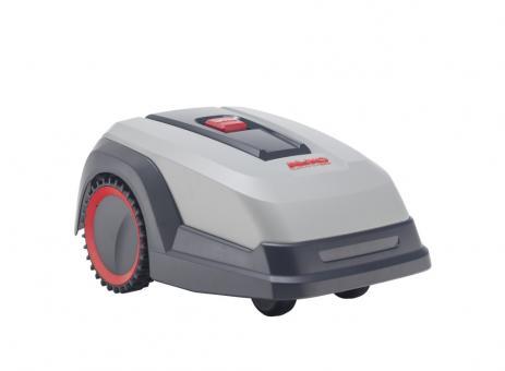 Robotplæneklipper AL-KO Robolinho® 1150 W
