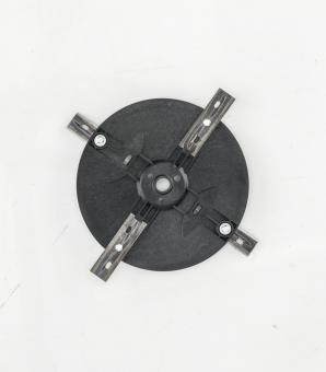 Knivplade for Robolinho® 700 / 1150 og Gudenaa 1000 W
