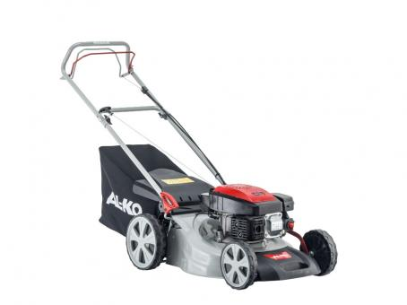 Benzinplæneklipper AL-KO Easy 4.60 SP-S