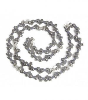 Kæde 0.325 - 62 Led 1,6 Mm - Nr. 365