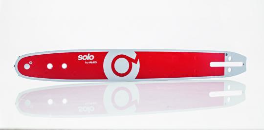 Sværd til solo by AL-KO Type 665/675/681