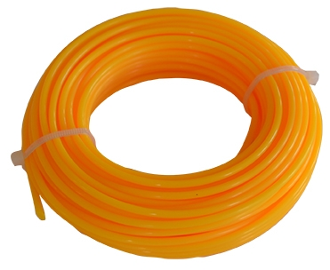 Trimmerline 3,0 Mm X 15 Meter Firkant (r